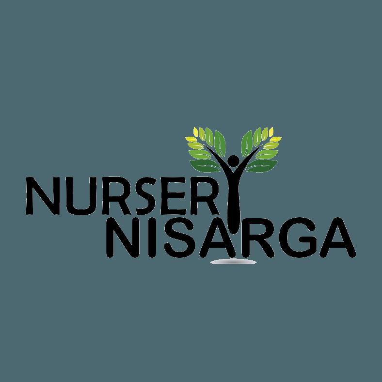Nursery Nisarga