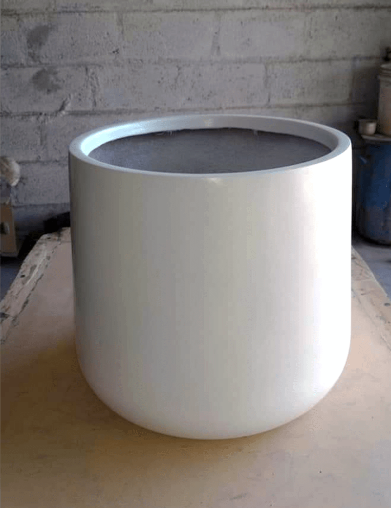 Premium Quality Decora pot for Home, office decorative plants