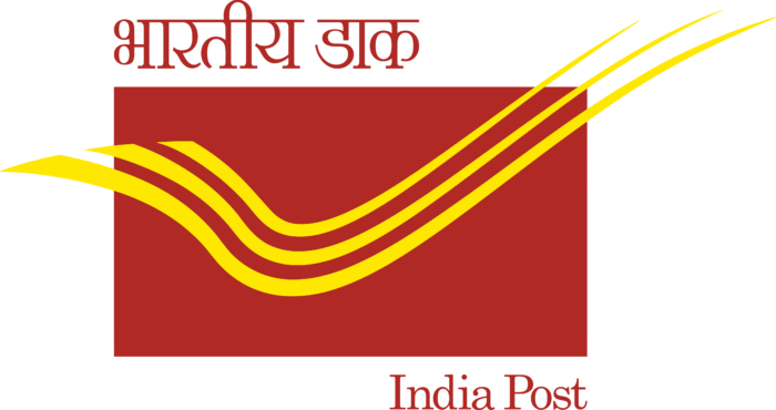 indianpost