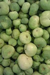 Tinda vegetable seeds