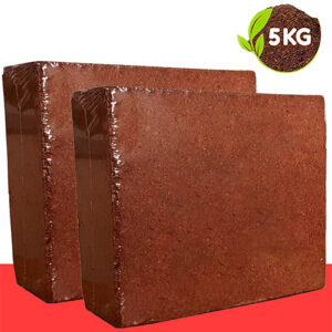 Buy Cocopit Brick - Nursery Nisarga