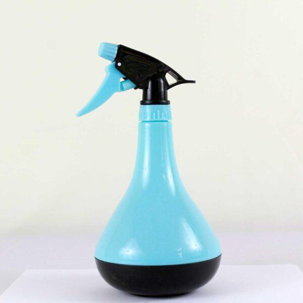 Buy Trigger spray pump for gardening - Nursery Nisarga